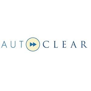 Autoclear